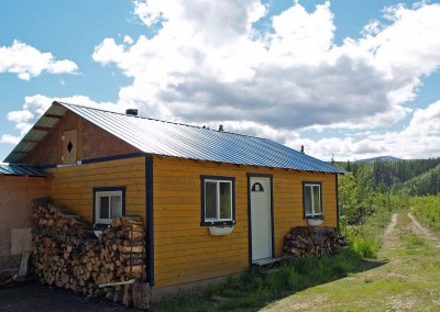 Rileys-roost-2-yukon-cabin-1200