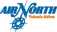 airnorth-logo