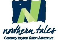 northerntales