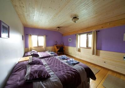 rooms-big-007-1200