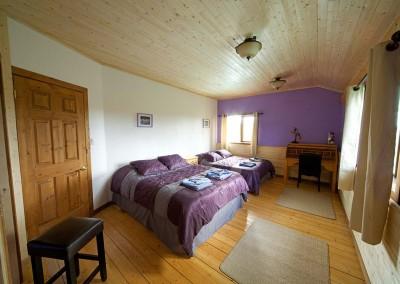 rooms-big-008