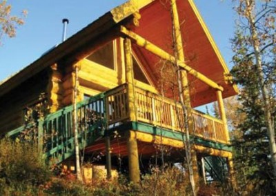 shilos-yukon-chalet-cabin-for-rent-480