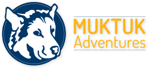 Muktuk Adventures Sled Dog Adventures