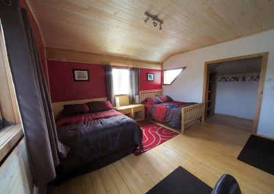 pelly-yukon-room-bed-and-breakfast-1200