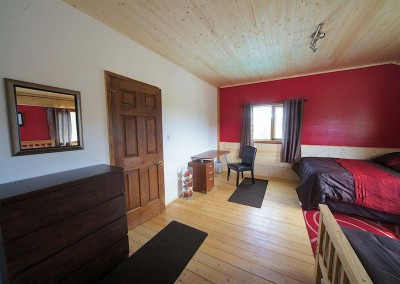 pelly-yukon-room-overview-1200