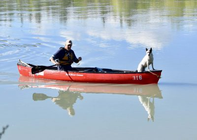 fullsizeoutput_88e-yukon-guided-canoe-trip-with-husky