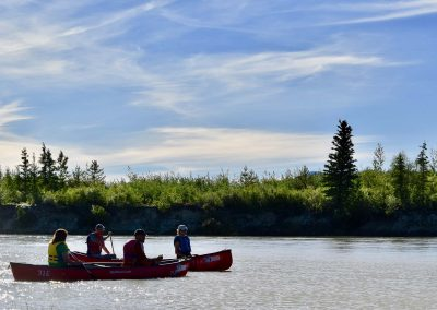 fullsizeoutput_927-canada-guided-canoe-trip-wilderness